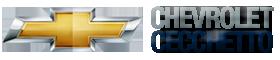 Chevrolet Cecchetto